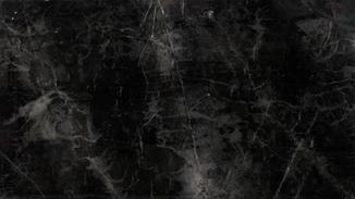 Marble Slabs Black Amani