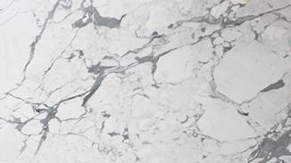 Marble Slabs Calacatta Bettogli