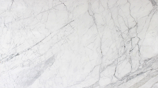 Marble Slabs Calacatta Deluxe