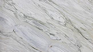 Marble Slabs Calacatta Manhattan