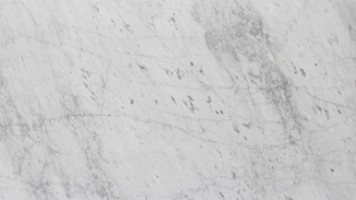 Marble Slabs Carrara