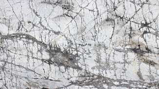 Marble Slabs Invisible Grey