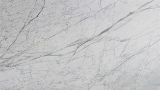 Marble Slabs Statuarietto
