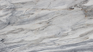 Quartzite & Granite -Corrente Quartzite