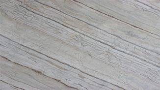 Quartzite & Granite -Corteccia Quartzite