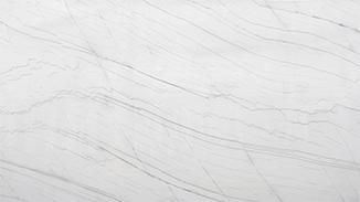 Quartzite & Granite -Filamento Quartzite