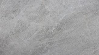 Quartzite & Granite -Monte Carlo Quartzite