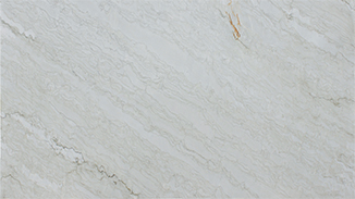 Quartzite & Granite -Seta Quartzite