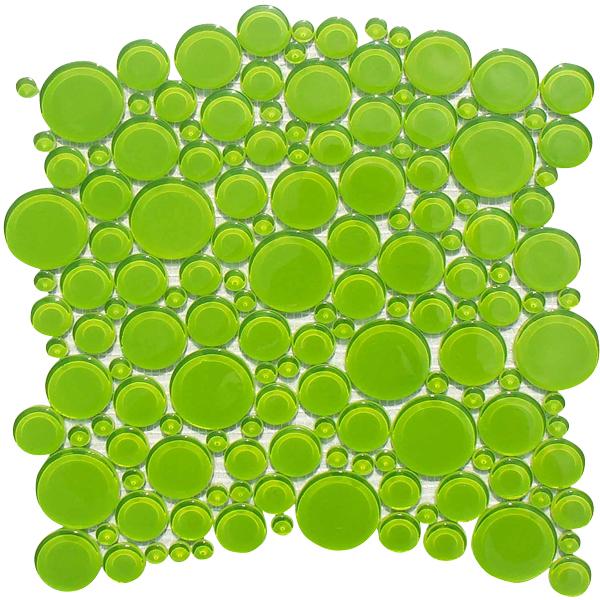 Clearange Glass Bubbles ES-05