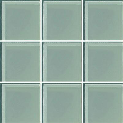 Clearance Glass ES-01 4x4