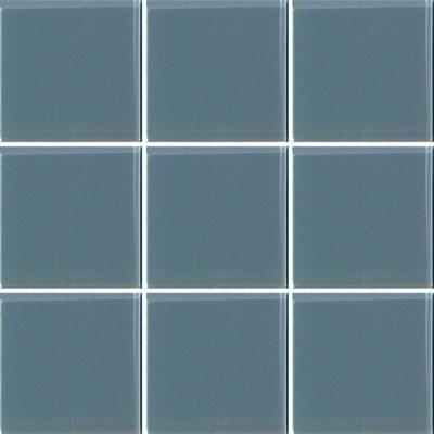 Clearance Glass ES-13 Ash-Grey