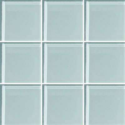 Clearance Glass ES-31 White
