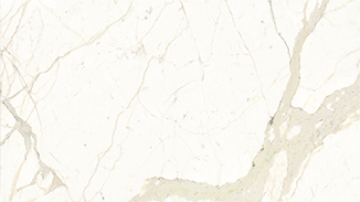 Infinita Porcelain -Calacatta Borghini