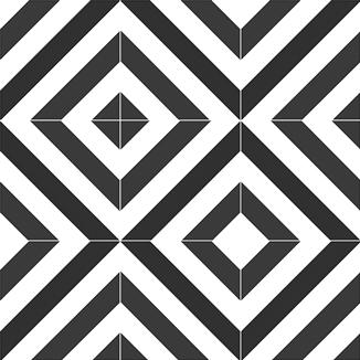 FE Decos Parallel Dimensions