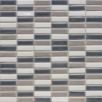 Kira Bespoke Mosaic