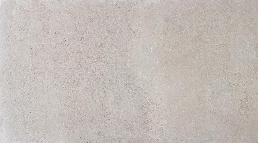 Limestone Slab Dalle de Margot