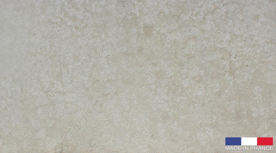Limestone Dalle de Moselle Slab
