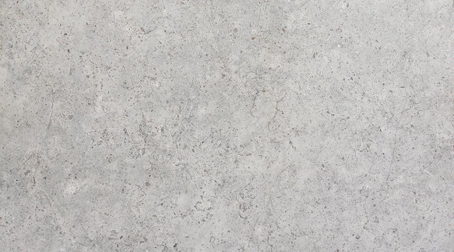 Limestone Slab Gascogne Blue