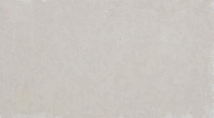 Pallas Creme Limestone
