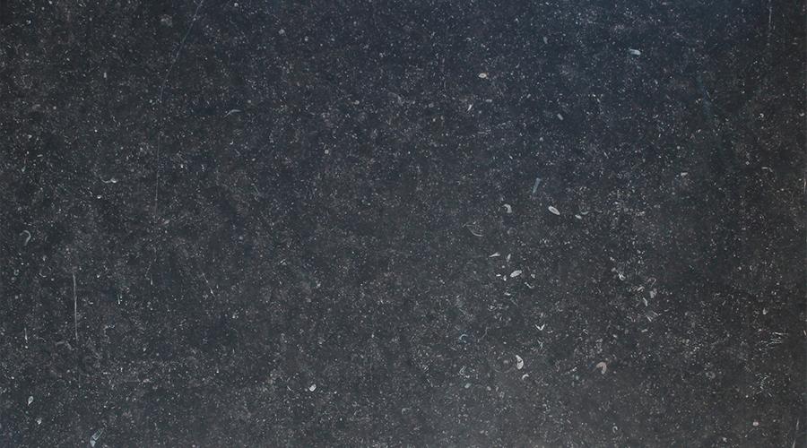 Petit Granit Limestone Slab