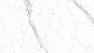 Infinita Porcelain -Statuario