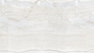 Infinita Porcelain -White Onyx