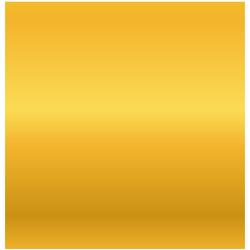 21-YEARS