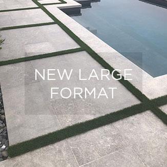 Limestone -Fontaine Nouveau