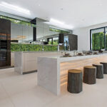 Projects 521 Canon Drive