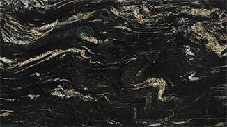 Quartzite & Granite Belvedere