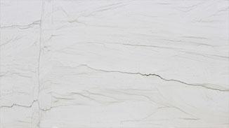 Quartzite & Granite