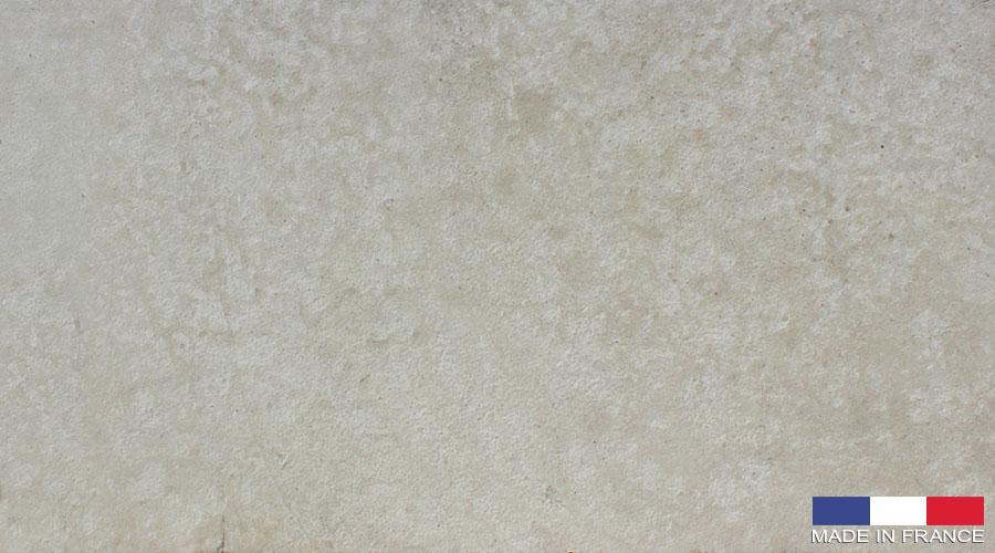 Limestone Slab Limestone Slab