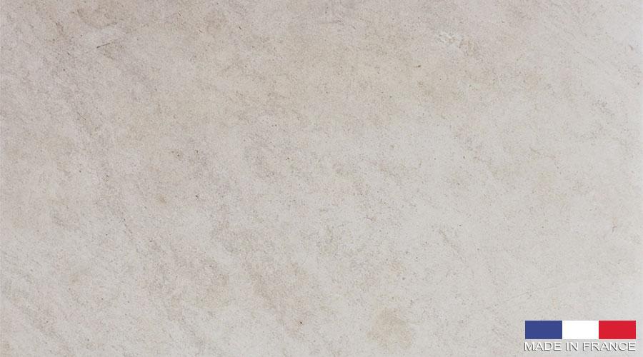 Limestone Slab Martigny Clair