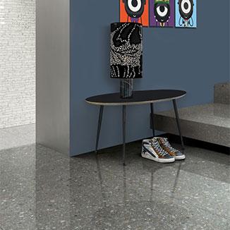 Modern Tile Porcelain
