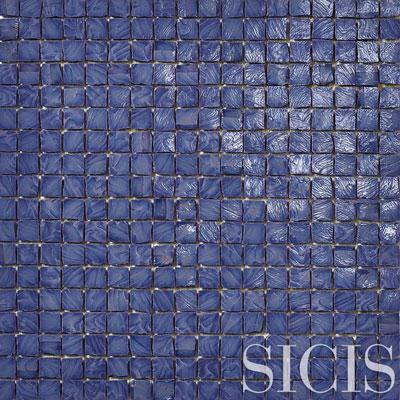 SICIS Antigua Sinope