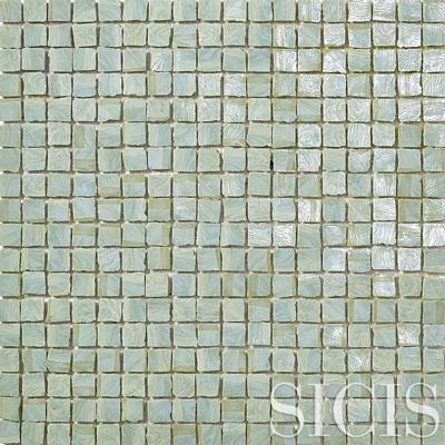 SICIS Antigua Ticinum