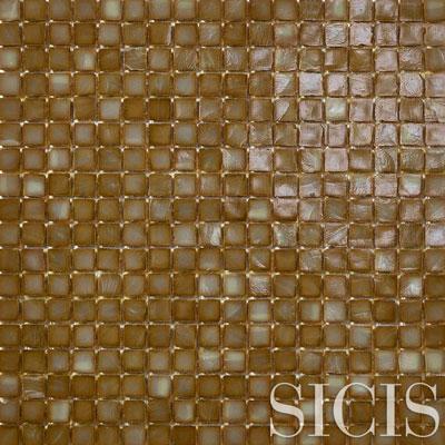 SICIS Antigua Tingi