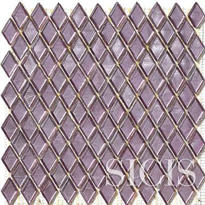 SICIS Diamond Agora