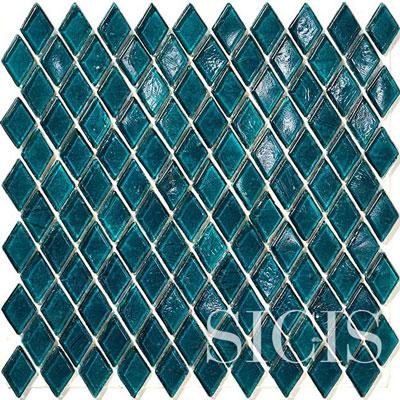 SICIS Diamond Anversa