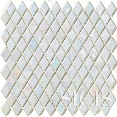 SICIS Diamond Excelsior