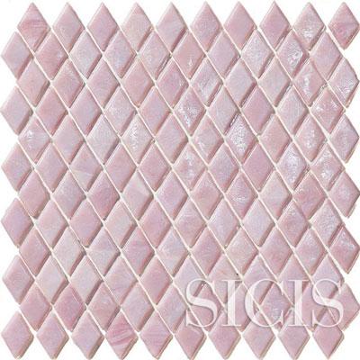 SICIS Diamond Kohinoor