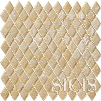 SICIS Diamond Sancy