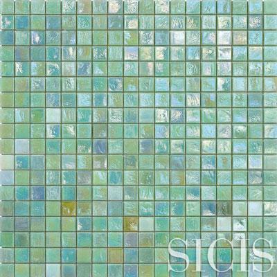 SICIS Iridium CALICANTUS1
