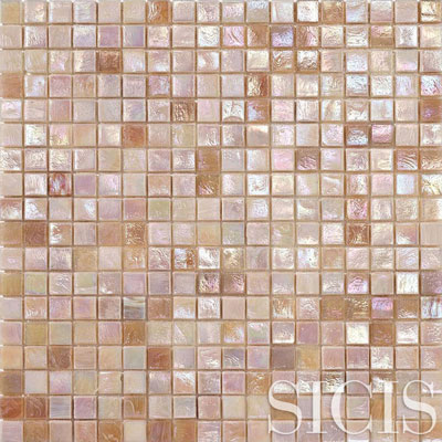 SICIS Iridium CROCUS2