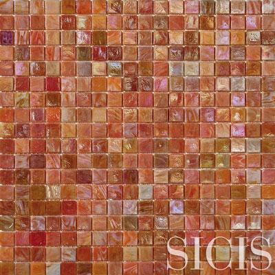 SICIS Iridium DAHLIA2