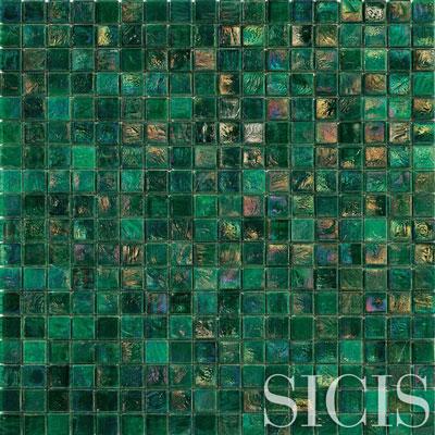 SICIS Iridium FERN4