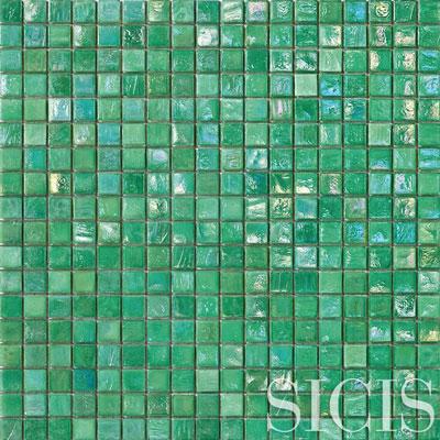 SICIS Iridium MINT3
