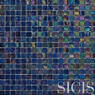 SICIS Iridium PETUNIA4