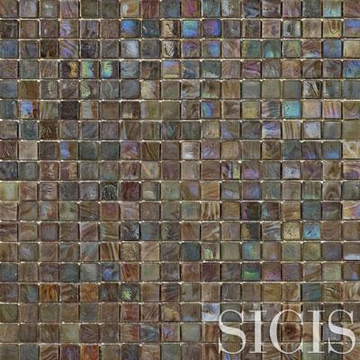 SICIS Iridium ZINNIA4