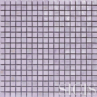 SICIS Pool Rated Murano AMETHYST2